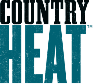 The Benefits of Moving to the Beat - Country Heat Review