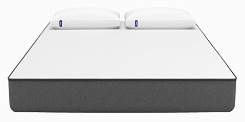 5 tips on getting the best mattress for your bed - Top Rated Mattresses