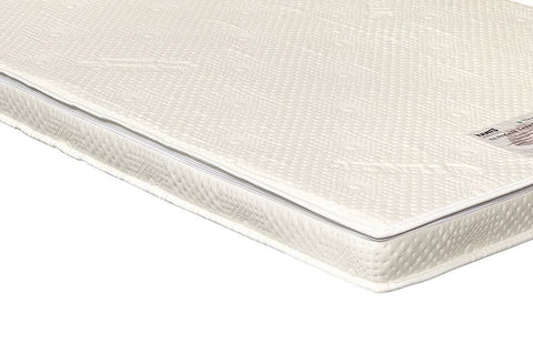 Yanis Latex Mattress Topper