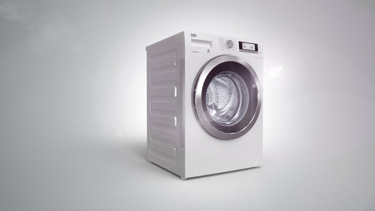 Best Washing Machine