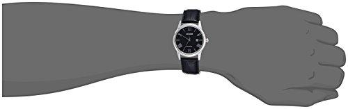Citizen Men's Watch AW1231-07E