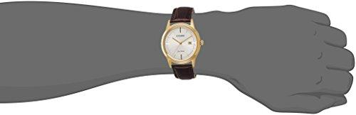 Citizen Men's Watch AW1233-01A