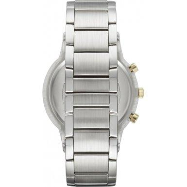 Emporio Armani AR11047 Mens Watch