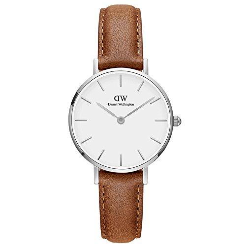 Daniel Wellington -  Watch - DW00200184