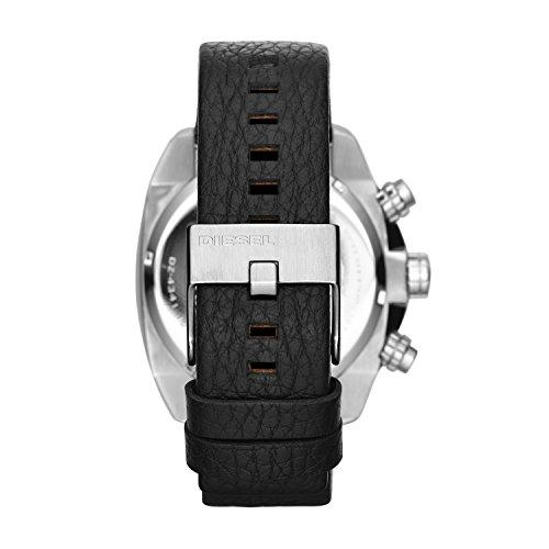 Diesel Men's Watch DZ4341