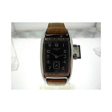 Watch Longines Unisex