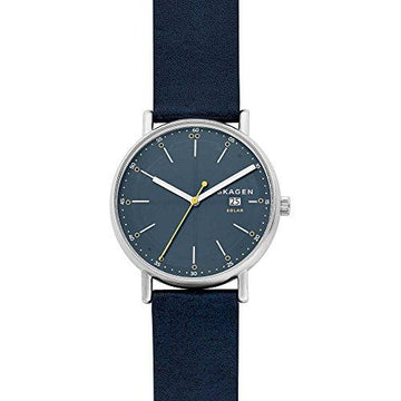 Skagen Men's Watch SKW6451