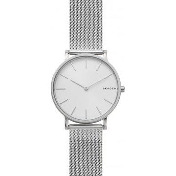 Skagen Men's Watch SKW6442