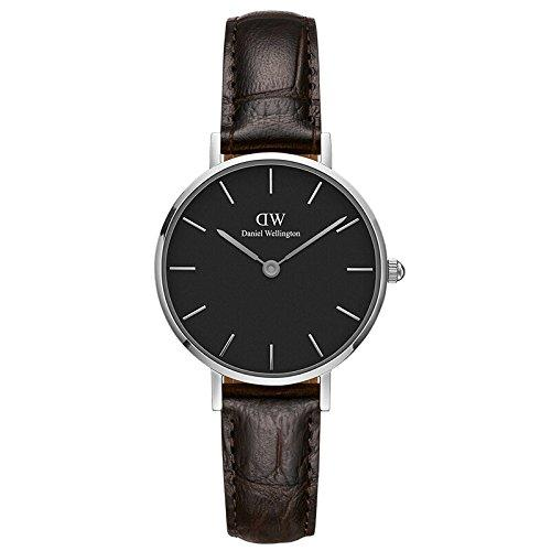 Daniel Wellington -  Watch - DW00200182