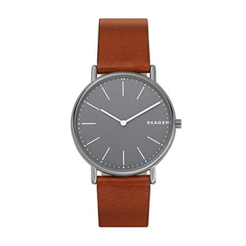 Skagen Men's Watch SKW6429