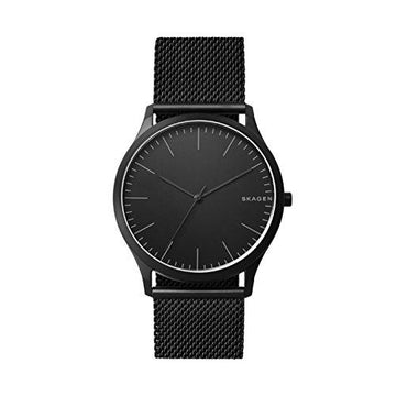 Skagen Men's Watch SKW6422