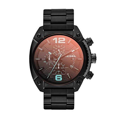 Diesel Men's Watch DZ4316