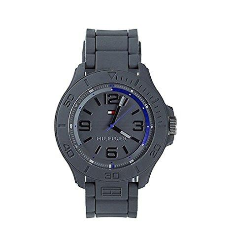 Tommy Hilfiger Watches Mens Watch 1790997