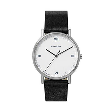 Skagen Men's Watch SKW6412