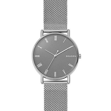 Skagen Men's Watch SKW6428