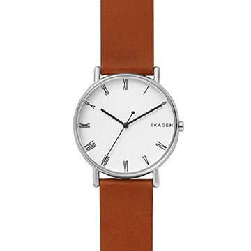 Skagen Men's Watch SKW6427