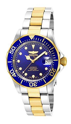 Invicta Unisex-Adult Watch 17042
