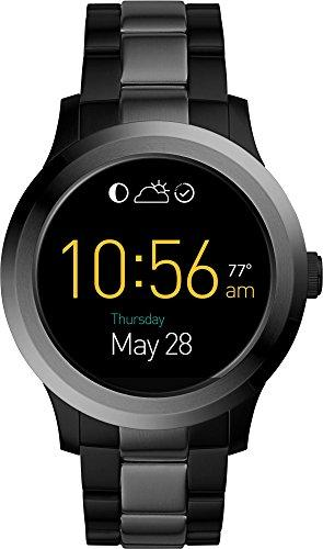 Fossil Q Men's Smartwatch FTW2117