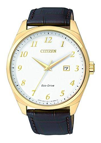 Citizen Men's Watch BM7322-06A