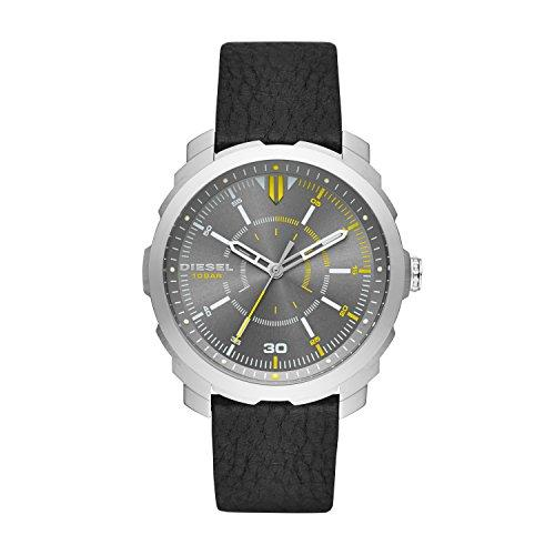 Diesel Men's Watch DZ1739