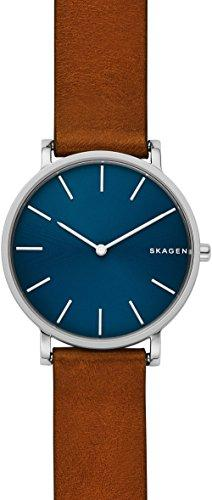 Skagen Men's Watch SKW6446