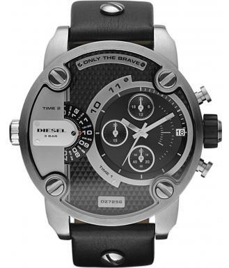 Diesel DZ7256 Men Wrist Watch