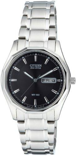 Citizen Men's Watch BM8430-59EE