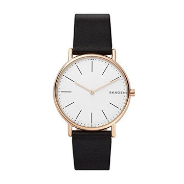 Skagen Men's Watch SKW6430