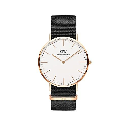 Daniel Wellington Men's Watch DW00100257