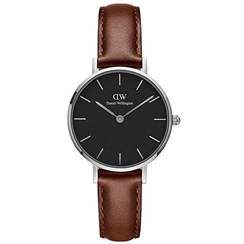 Daniel Wellington -  Watch - DW00200181