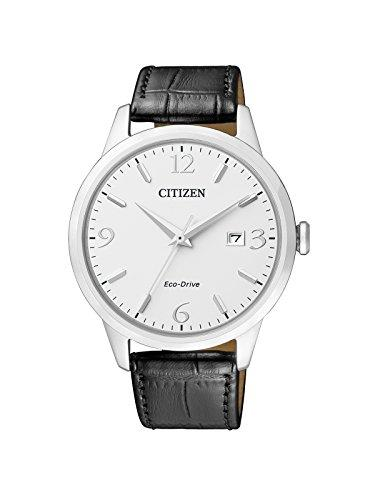 Citizen Men's Watch BM7300-09A