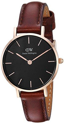 Daniel Wellington Unisex Watch DW00100225