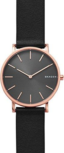 Skagen Men's Watch SKW6447