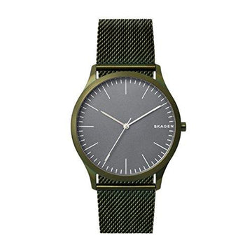 Skagen Men's Watch SKW6425