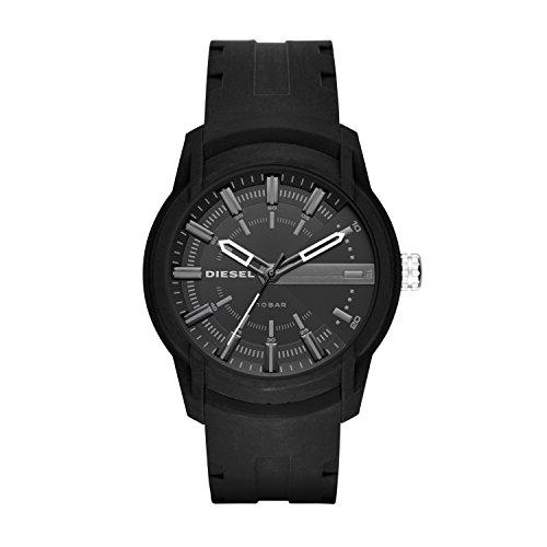 Diesel Men's Watch DZ1830