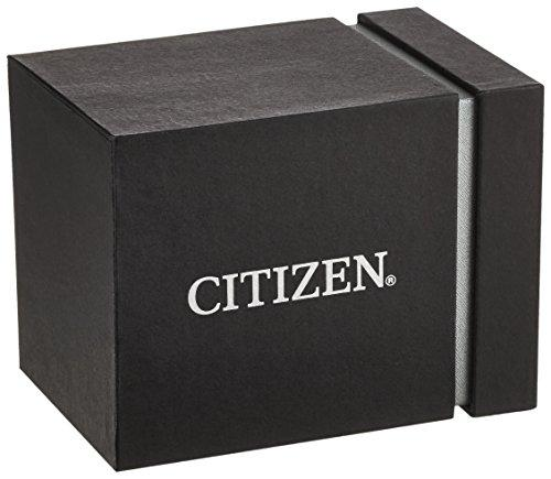 Citizen Men's Watch AT9036-08E