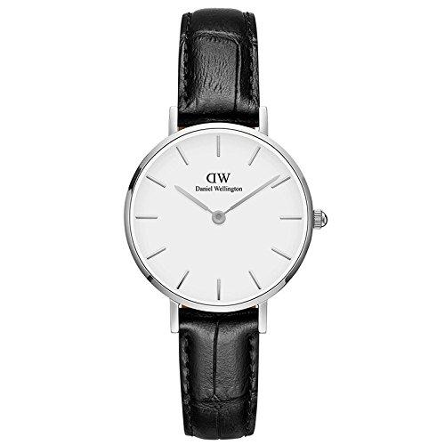 Daniel Wellington -  Watch - DW00200185