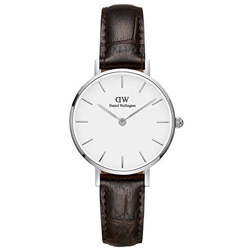 Daniel Wellington -  Watch - DW00200188