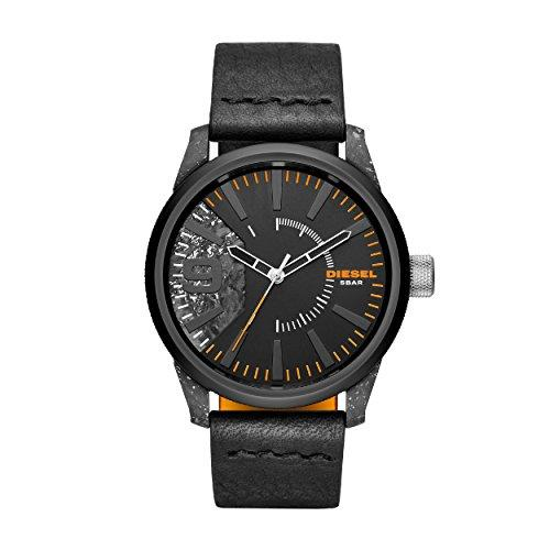 Diesel Men's Watch DZ1845