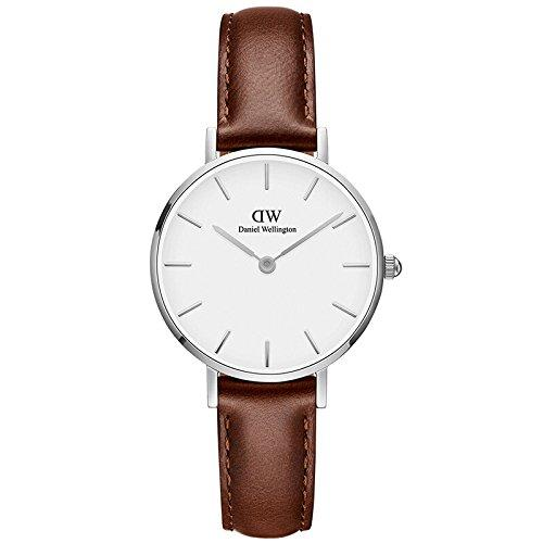 Daniel Wellington -  Watch - DW00200187