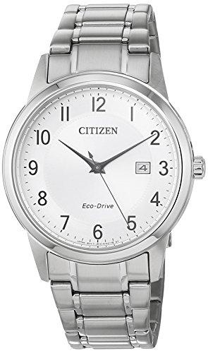 Citizen Watch Men's Watch AW1231-58B