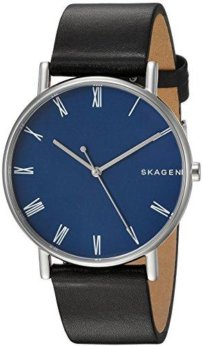 Skagen Men's Watch SKW6434