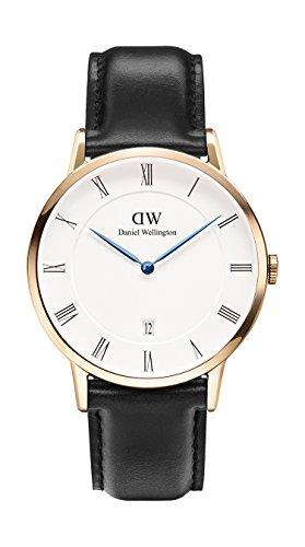 Watch Daniel Wellington dapper sheffield