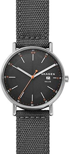 Skagen Men's Watch SKW6452