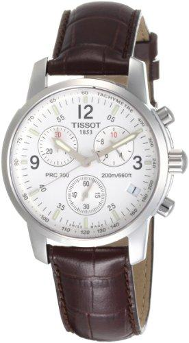 Tissot T17151632 Gents Watch PRC200 Chronograph
