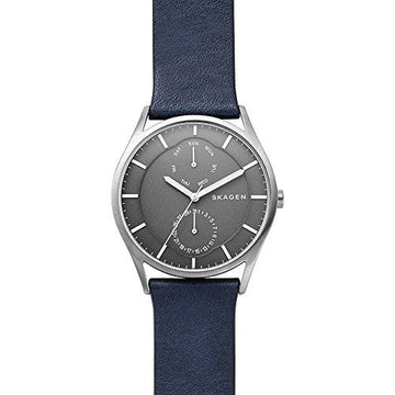 Skagen Men's Watch SKW6448