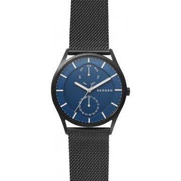 Skagen Men's Watch SKW6450