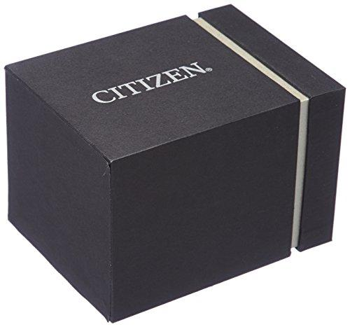 Citizen Men's Watch BM7290-51E