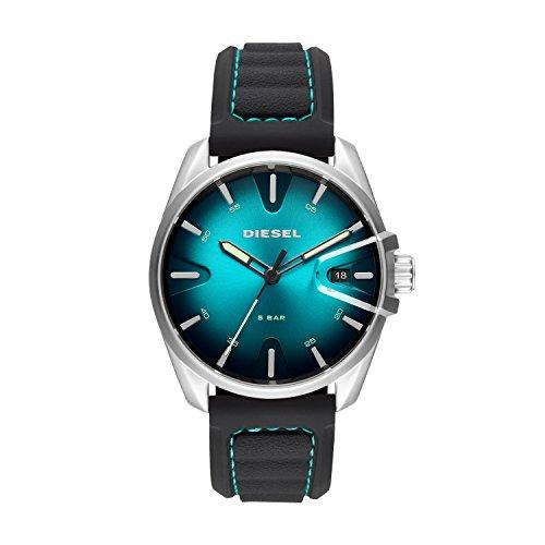 Diesel Mens Watch DZ1861