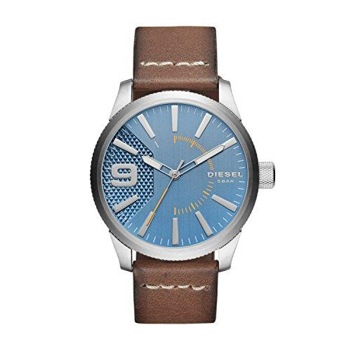 Diesel Men's Watch DZ1804